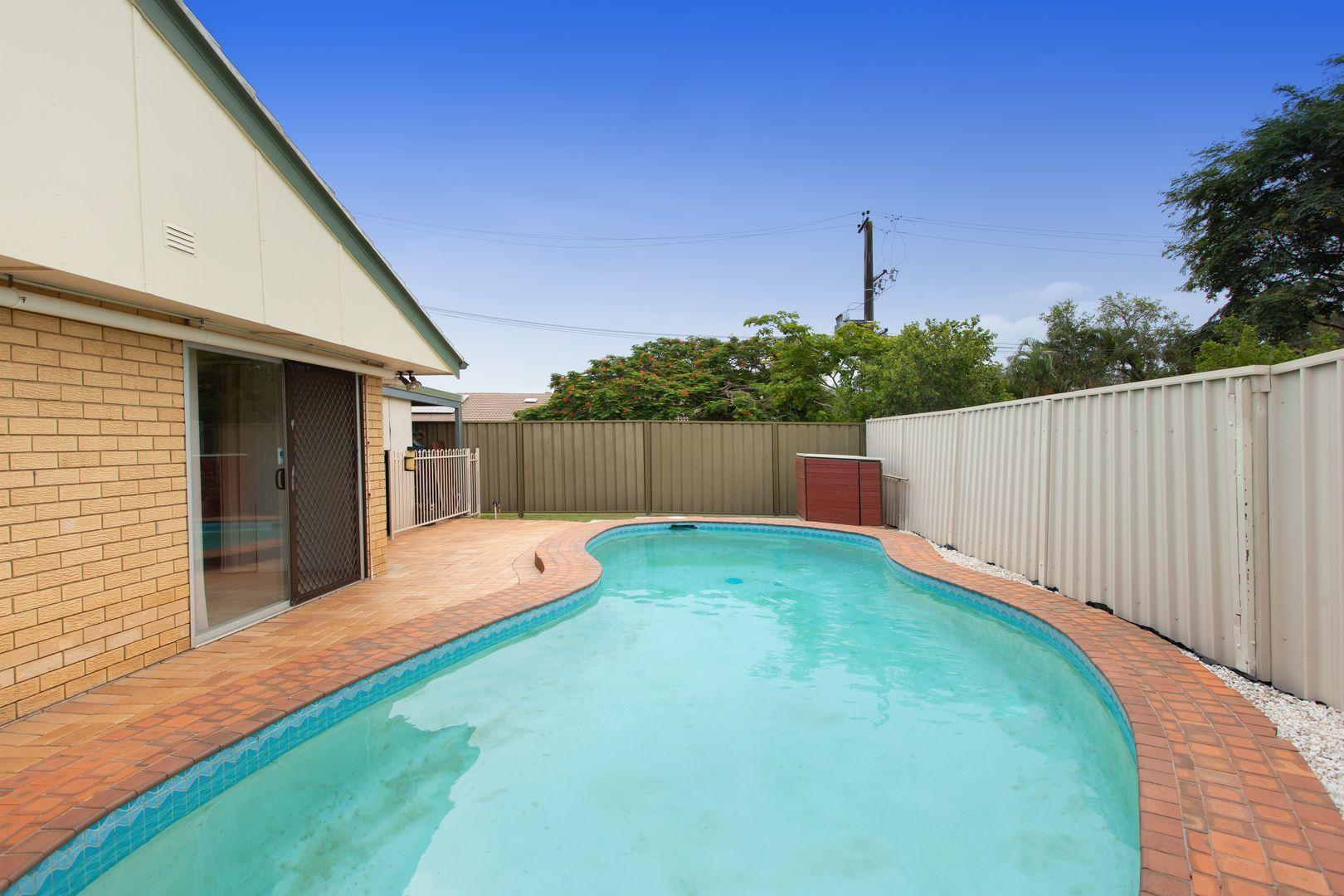 1 Timbarra Crescent, Jindalee QLD 4074, Image 0