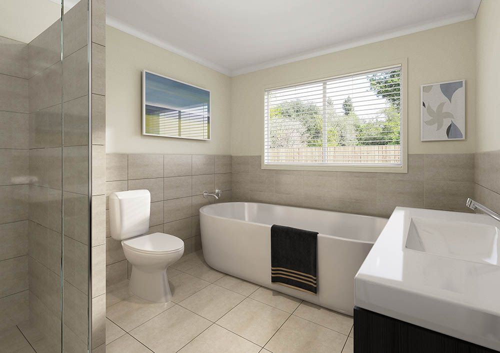 Lot 128 Mistview Circuit, Forresters Beach NSW 2260, Image 1