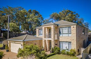 Picture of 7 Lloyd Avenue, Chain Valley Bay NSW 2259