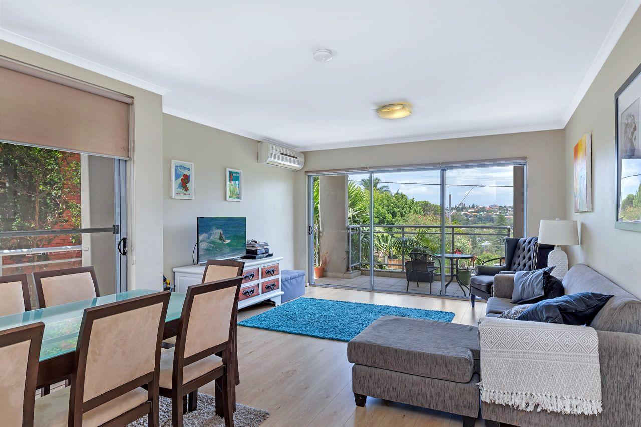 1/79 Queenscliff Road, Queenscliff NSW 2096, Image 0