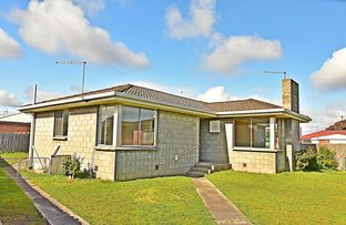 16 Counsell Avenue, George Town TAS 7253