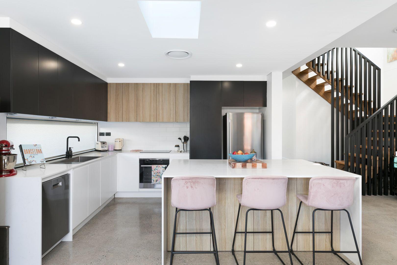26B Bilga Street, Kirrawee NSW 2232, Image 1