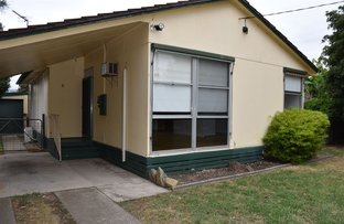 Picture of 6 Cameron Crescent, Bairnsdale VIC 3875