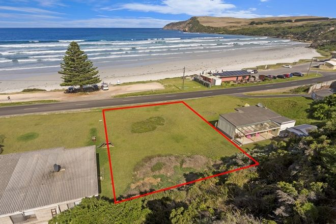 Picture of 1656 Bridgewater  Road, CAPE BRIDGEWATER VIC 3305