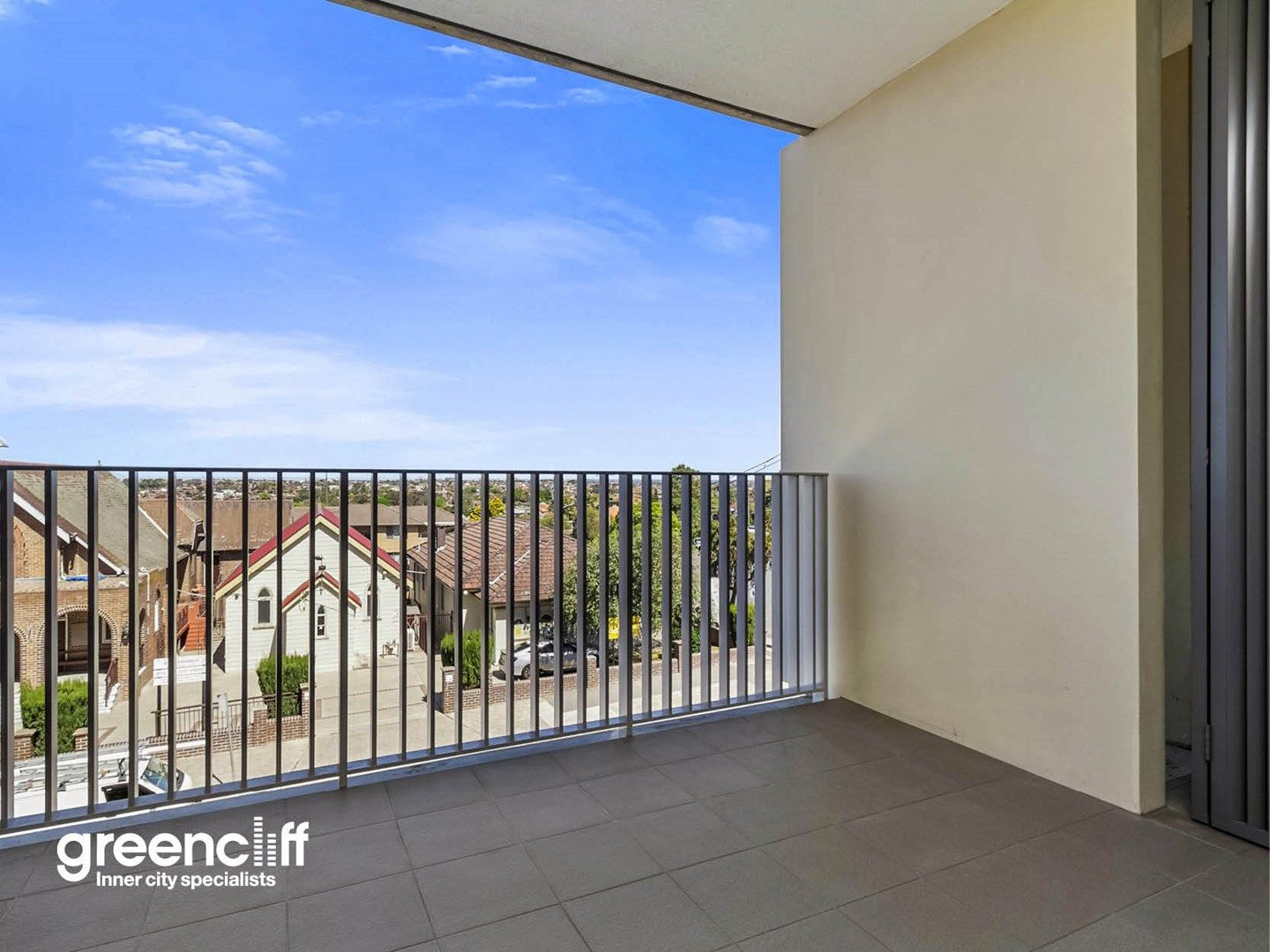 352/801 New Canterbury Road, Dulwich Hill NSW 2203, Image 2