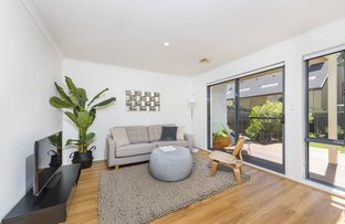 Picture of 2/1 Cowper Street, Ainslie ACT 2602