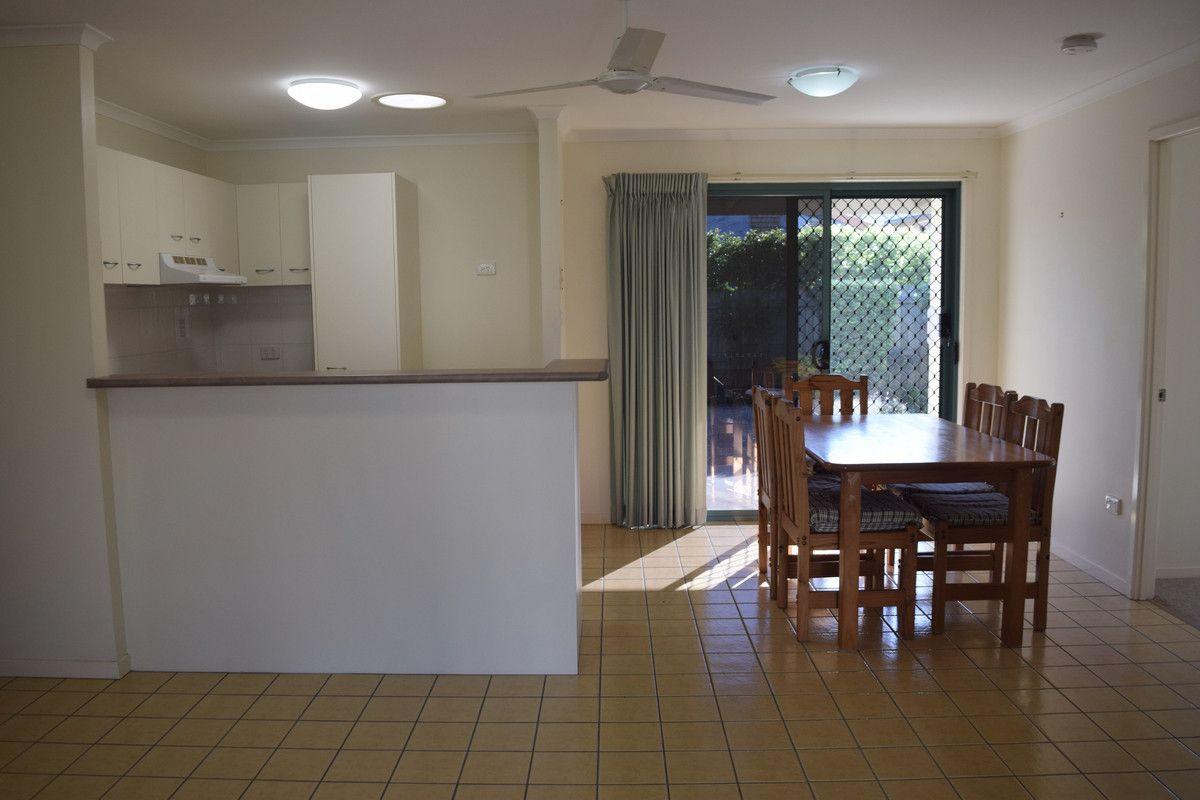 2/16 Burwah Street, Caloundra QLD 4551, Image 1