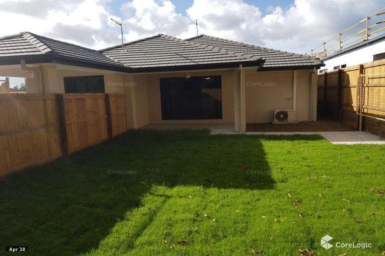 2/34 Neale road , Morayfield QLD 4506, Image 1