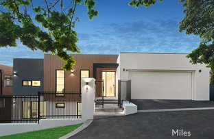 Picture of 5 Heritage Lane, Ivanhoe East VIC 3079