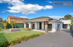 Picture of 107 Cook Parade, St Clair NSW 2759