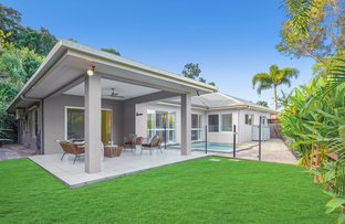Picture of 3 Findlay Street, Brinsmead QLD 4870