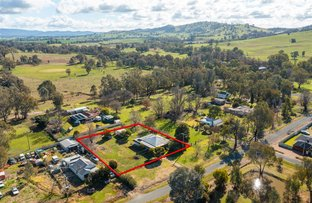 Picture of 16 Hay Street, Woomargama NSW 2644