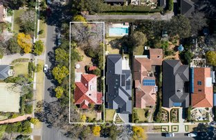 Picture of 2 Katina Street, Turramurra NSW 2074