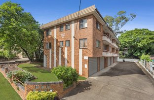 Picture of 1/174 Buckland Road, Nundah QLD 4012