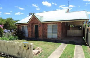 Picture of 7A Mummery Rd, Myrtleford VIC 3737