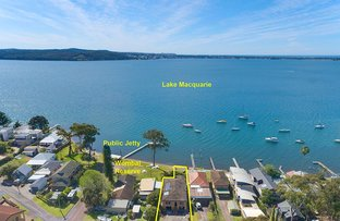 Picture of 14 Beale Street, Coal Point NSW 2283