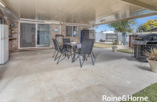 Picture of 8 GABRIEL STREET, Morayfield QLD 4506