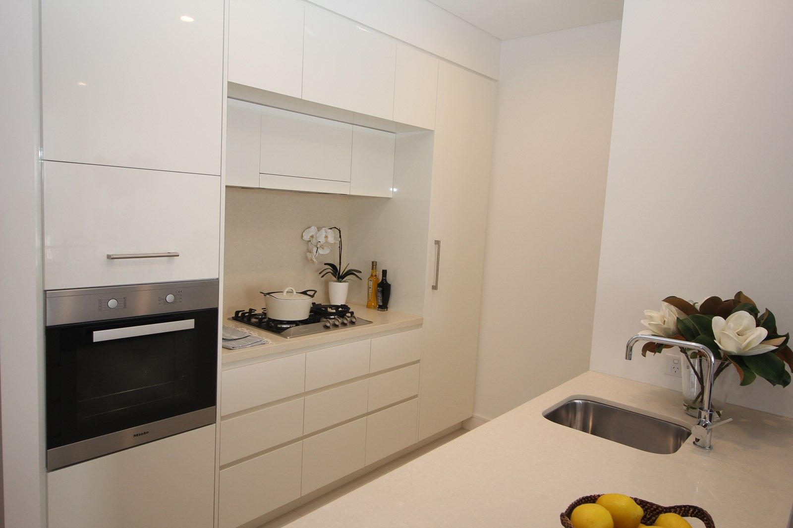 705/2 Palm Avenue, Breakfast Point NSW 2137, Image 1