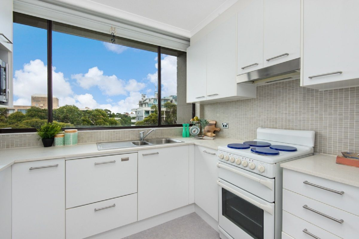 27/38 Archer Street, Chatswood NSW 2067, Image 0