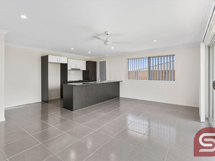 1/2 Archer Cres, Redbank Plains QLD 4301, Image 2