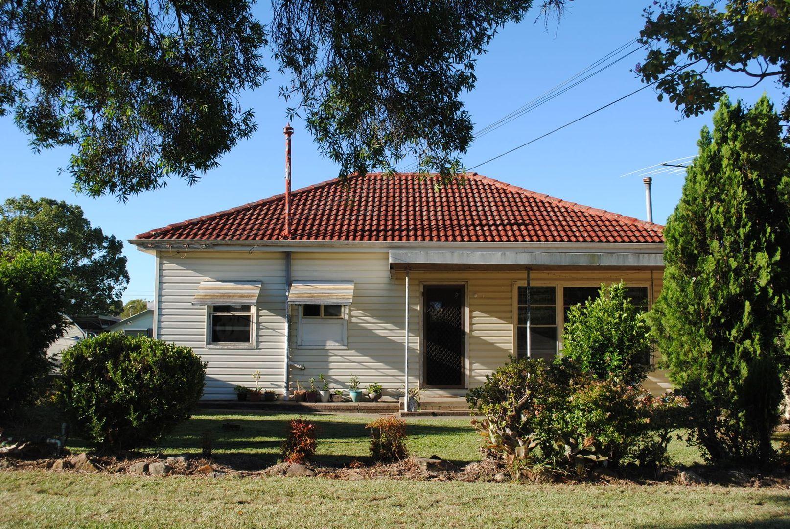 7 Lang Road, Casula NSW 2170, Image 0