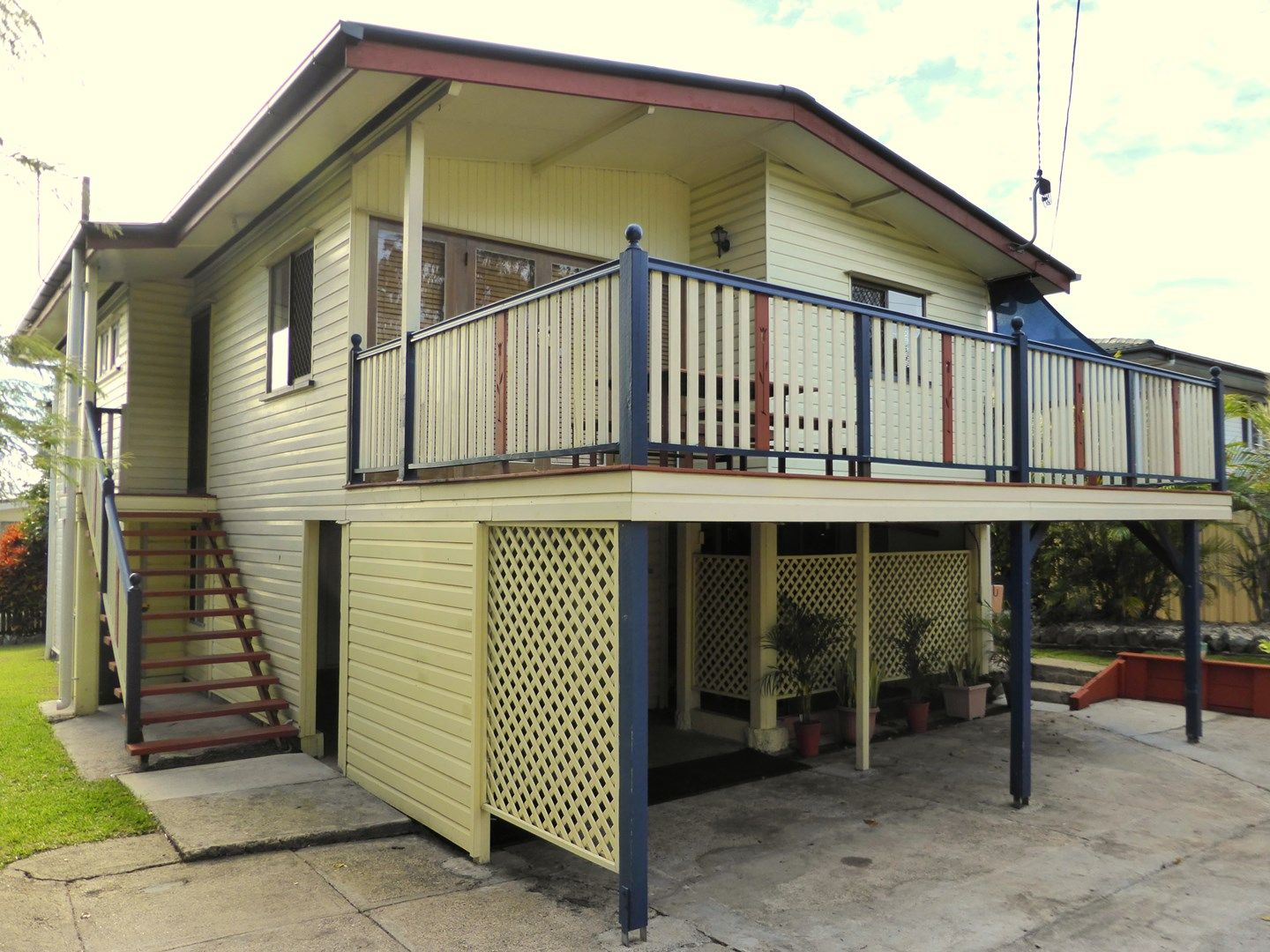 13 Recreation St, Redcliffe QLD 4020, Image 1