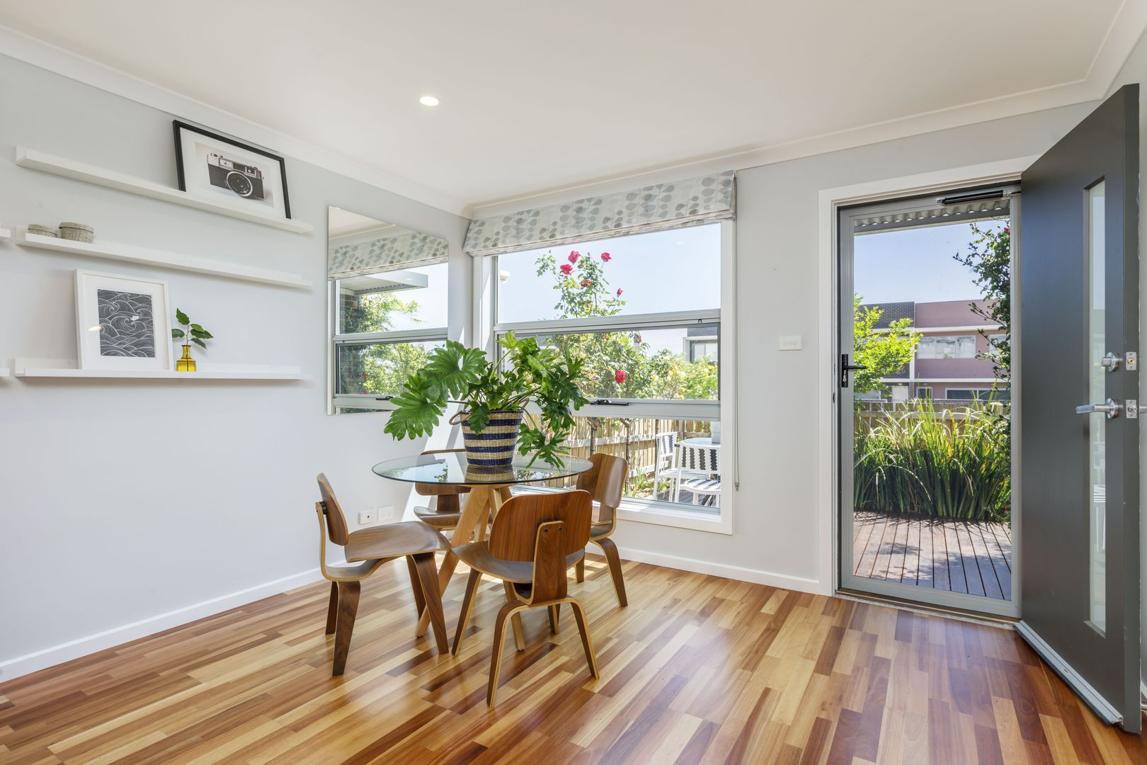 9 Chanter Terrace, Coombs ACT 2611, Image 1