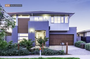 Picture of 12 Harvey Street, Williams Landing VIC 3027