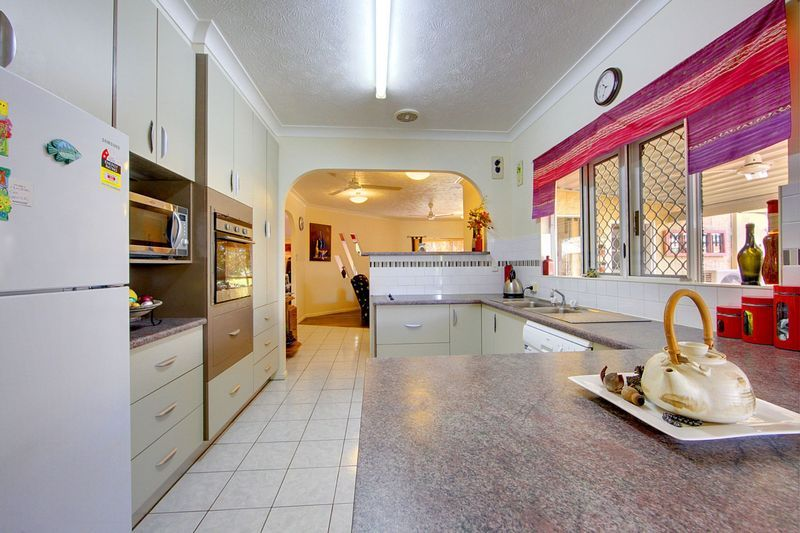 63 Boronia Drive, Annandale QLD 4814, Image 1