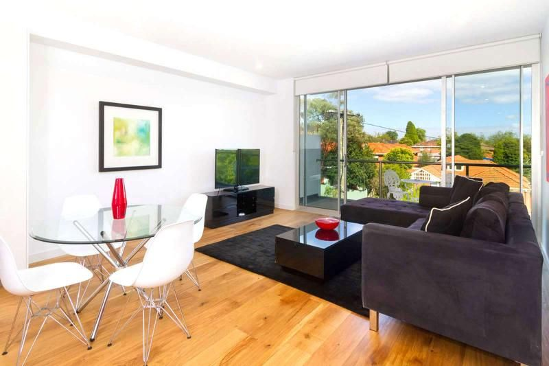 204/220 Burke Road, Glen Iris VIC 3146, Image 0