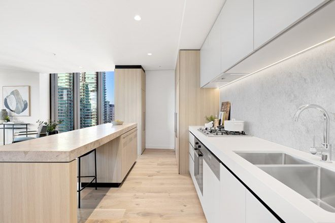 Picture of 58-66 Dorcas Street, SOUTHBANK VIC 3006