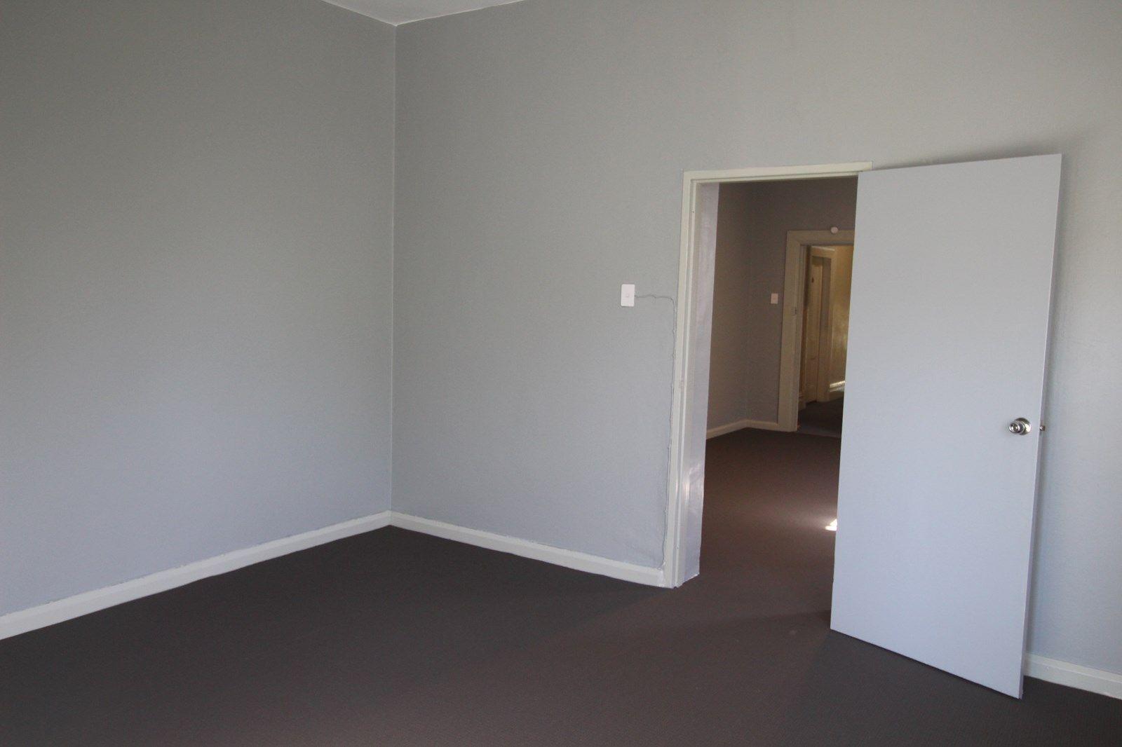 5/38 Albert  Street, Petersham NSW 2049, Image 2