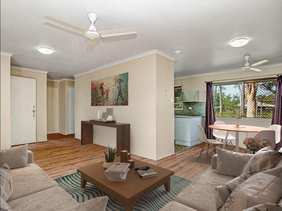 7 Lynette St, Kelso QLD 4815, Image 1