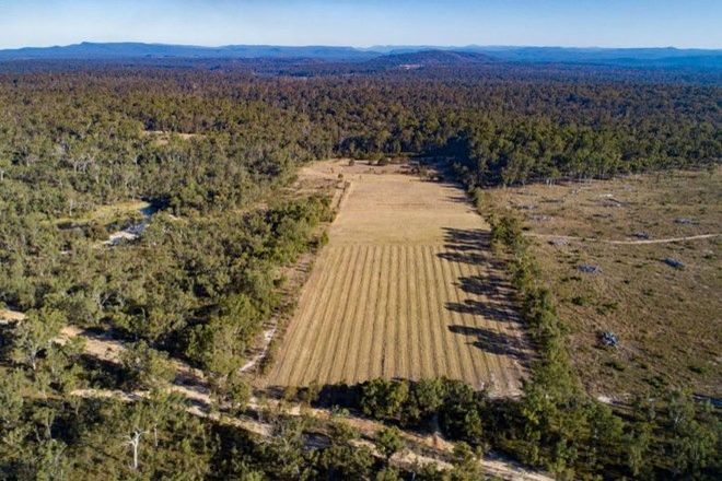 Picture of 19 Florda Gold Drive, WELLS CROSSING NSW 2460