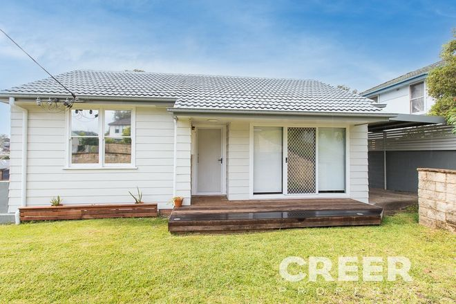 Picture of 15 Leicester Avenue, BELMONT NORTH NSW 2280