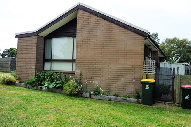 Picture of 20 Wigg Close, TRARALGON VIC 3844
