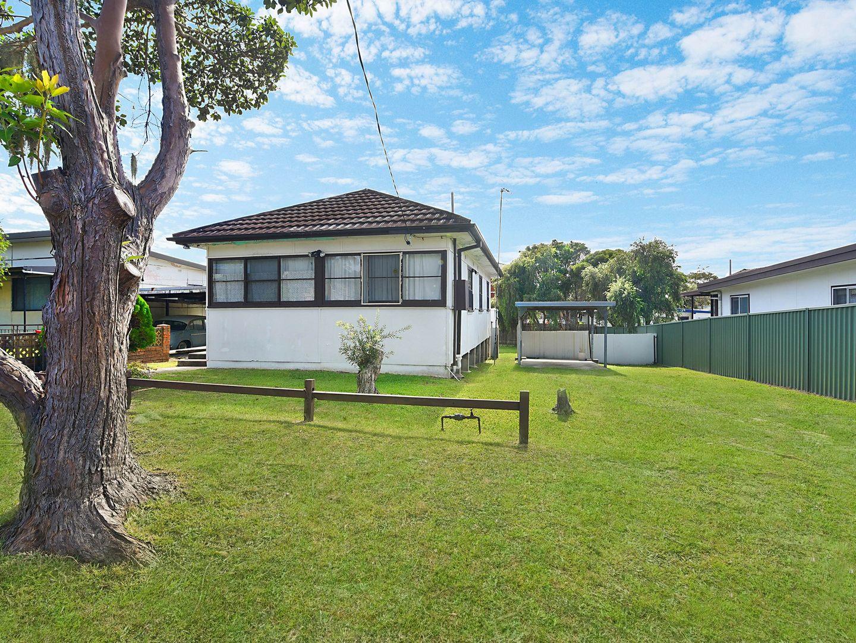 89 Dalnott Road, Gorokan NSW 2263, Image 0