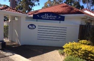 55/83 Heeb Street , Ashmore QLD 4214