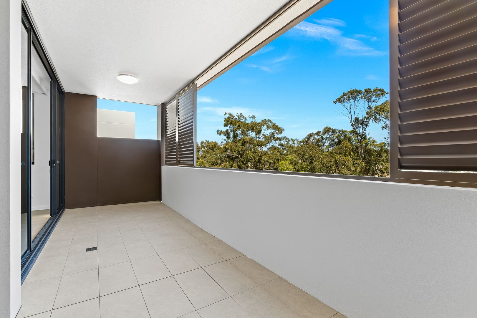 809/2 Waterview Drive, Lane Cove NSW 2066, Image 1