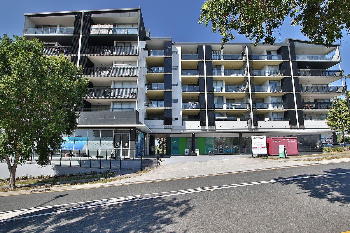 308/66 Slobodian Avenue, Eight Mile Plains QLD 4113, Image 0