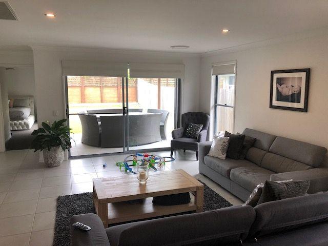 19 Promontory Street, Birtinya QLD 4575, Image 2