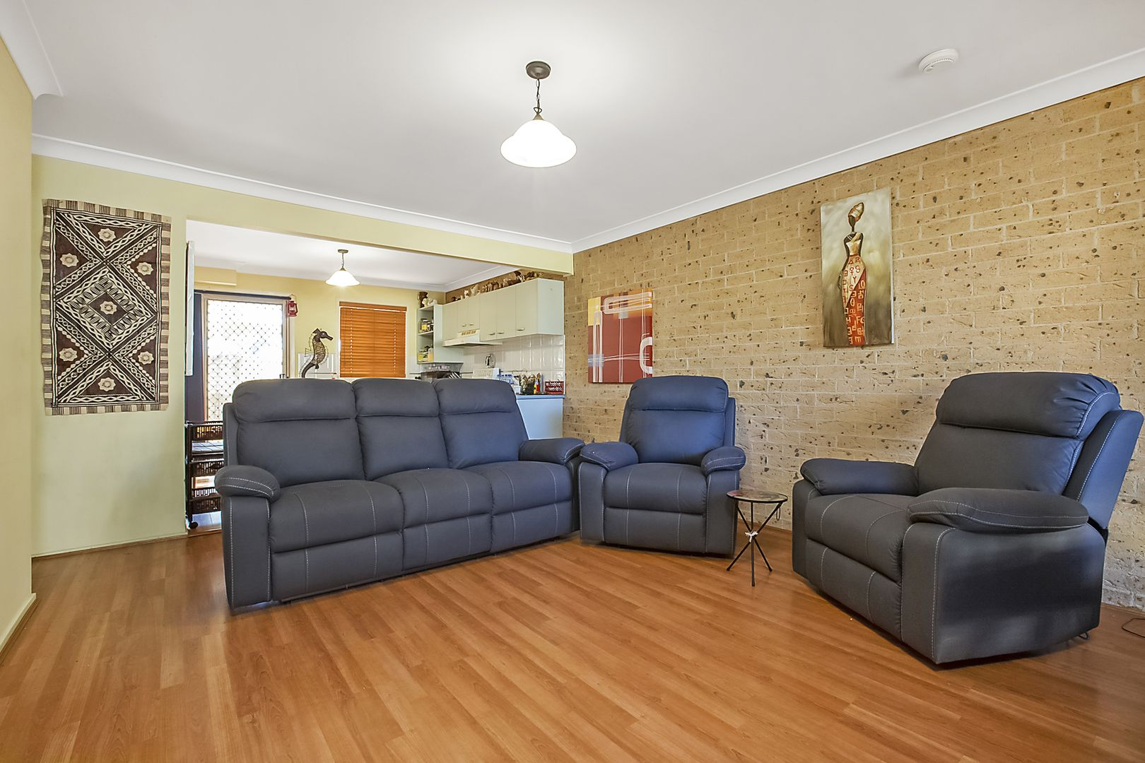 13/3 Cosgrove Crescent, Kingswood NSW 2747, Image 1