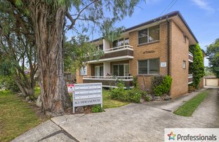 Picture of 4/83 BROADWAY, Punchbowl NSW 2196