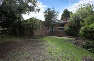 Picture of 15 Weeden Drive, Vermont South VIC 3133