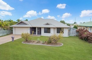Picture of 6 St Albans Road, Mount Louisa QLD 4814