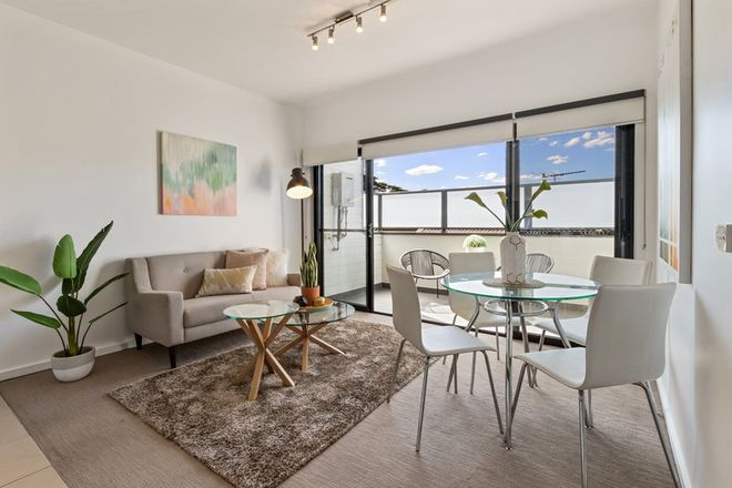 Picture of 7/1 Griffiths  Street, RESERVOIR VIC 3073