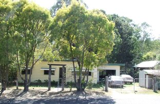 Picture of 7 Donelly St, Mount Perry QLD 4671