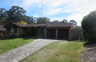 Picture of 76 Macquarie Dr, Cherrybrook NSW 2126