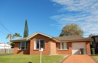 Picture of 42 Blue Gum Avenue, Sandy Beach NSW 2456