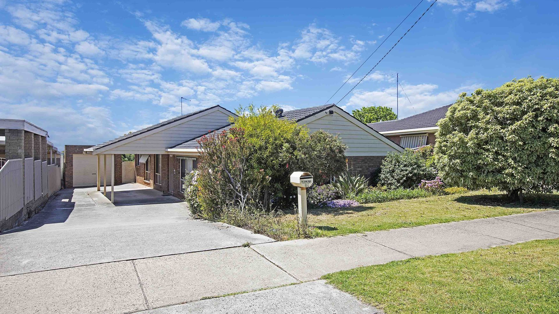 86 Heyers Road, Grovedale VIC 3216, Image 1